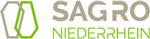 SAGRO Niederrhein Logo